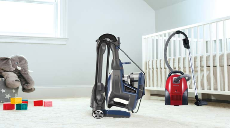 best commercial vacuum cleaner for your needs